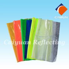 PVC Sheeting CY8300