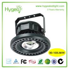 Профессиональное производство Склад складской цеха вел свет высокой залива 120W 3 года гарантии