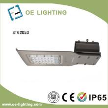 ¡Venta caliente 30W LED calle luz! ¡Precio directo de fábrica!