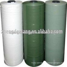 High Quality Bale Silage Stretch Wrap Film