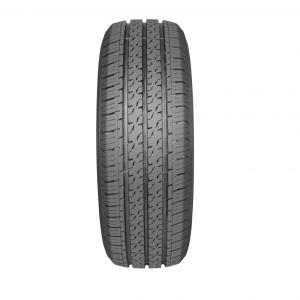 FARROAD SAFERICH BRAND Light Truck Tire 235 / 65R16C