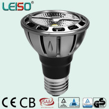 Lámpara regulable de LED Par20 LED Spot