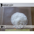 99.5% Purity Steroids Trenbolone Acetate with Safe Shipping