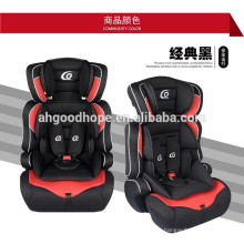 child/ baby car seat for group1+2+3