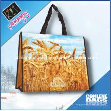 PP Werbegeschenk Tasche (KLY-PP-0027)