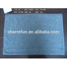 Écharpe et châles en tricot de cachemire luxueux