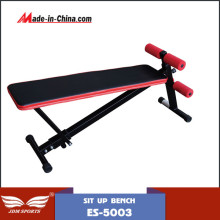 High Quantity Commercial Sit up Bench (ES-5003)