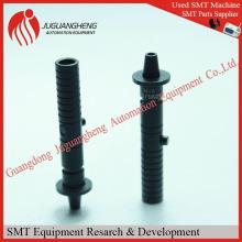 ADEPN8050 Fuji XP141 1.8 Nozzle Assy High Quality