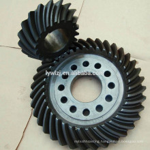 High Quality Conical Gear