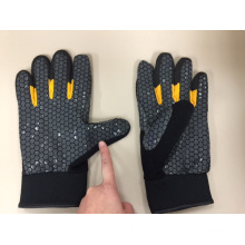 Glove-Gloves-Mechanic Glove-Working Glove-Labor Glove-Safety Glove