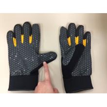 Перчатки-Перчатки Механик Перчатки Рабочие Перчатки Труда Перчатки Защитные Перчатки