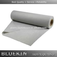 geotêxtil não tecido perfurado agulha de grande resistência para a construção de estradas