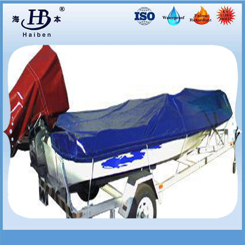 knife-coated tarpaulin for cover-4