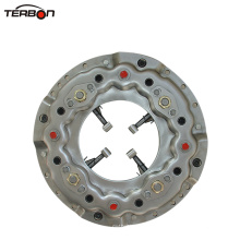 Auto Parts Clutch Cover assembly parts Clutch Pressure turck Plate for heavy truck