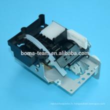 Pompe à encre pour Epson 7800 9800 7880 9880 station de nettoyage Pour les pièces d'imprimante Epson