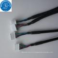 Изготовленная на заказ проводка провода jst разъем Автомобильная сборка кабеля