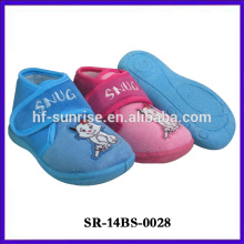 Baby shoes 2014 prewalker baby shoe