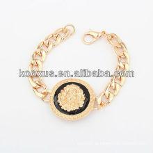 Armband Schmuck Armband Manufaktur Legierung Armband Armbänder