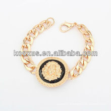 Bracelets bracelets bijoux bracelets bracelet en alliage