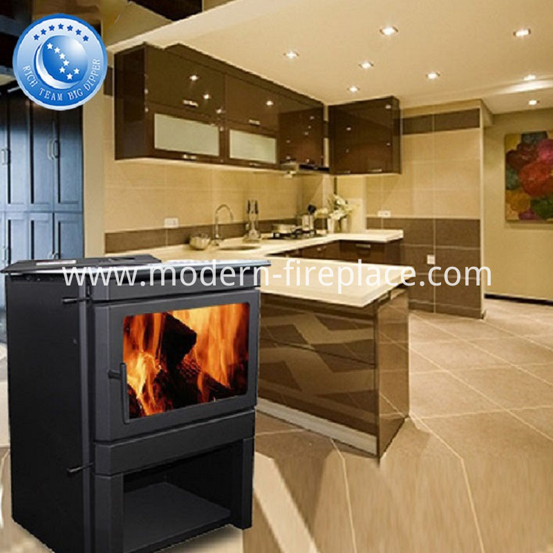Efficient Discount Wood For Burning Stoves