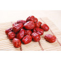оптовый китайский специальности сладкий красный даты