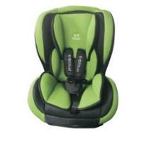 Baby-Sitz für Gruppe 0 + 1 (0-18kg)