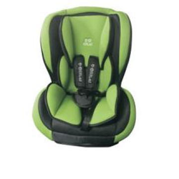 Hot Sale Baby Car Seat, Convertible Baby Car Seat for 0-4years with ECE R44/04 Certification