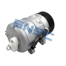 FAW Air conditioning compressor 8103020C36D SNSC