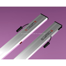 Two-Diode Elevator Light Curtain with Safety Edge (SN-GM1-Z/09192P)