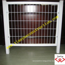 Very Convenient and Practical Temporary Fence (TYC-25)