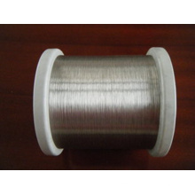 Ti and Ni Alloy Coil with Best Quality