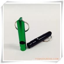 Werbegeschenk für Keychain Pg03014