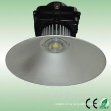 80w высокий просвет водонепроницаемый e40 привело highbay света