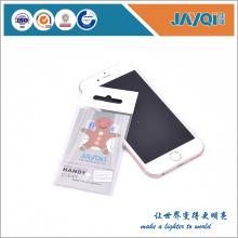 Custom Microfiber Sticky Screen Cleaner