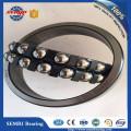 Компания timken НСК СКФ механически обработанный стальной клетки Собственн-выравнивая шаровой Подшипник (1303)