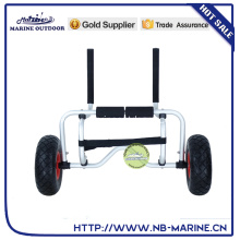 China alibaba sales collapsible kayak cart best selling products in USA