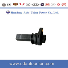 Lifan 620 Auto Spare Parts Speed Sensor L3612250A