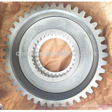 Shanxxi Fast truck transimission parts reduction gear 12JS200T-1707106