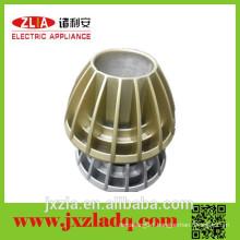 heatsink 20w led par for commercial lighting