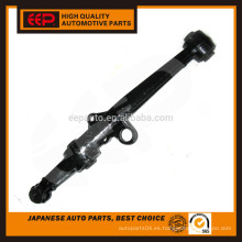 China Auto Parts Brazo de control importado para Honda Accord CB3 CD5 51365-SV4-040 51355-SV4-040
