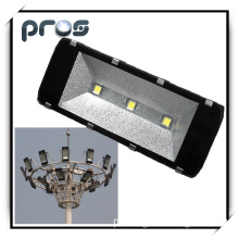 IP65 LED Light Outdoor Lighting CE RoHS UL