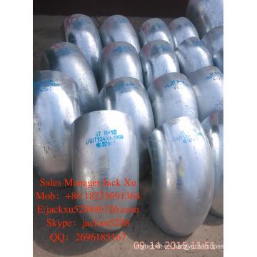Estándar estándar o no estándar y material de acero inoxidable bridas de acero al carbono a105n