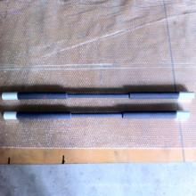 Superb Dumbbell Shape Silicon Carbide Furnace Heating Element