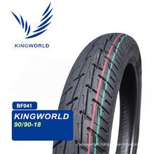 2.75-18 90/90-18 Motorcycle Tire