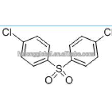 4,4'-Dichloro diphenyl sulphone cas 80-07-9