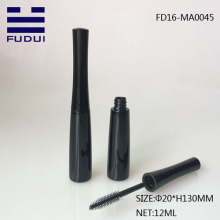 High Quality Plastic Empty Cosmetic Mascara Container