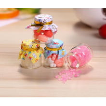 funny candy wholesale candy gift candy
