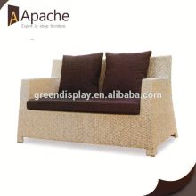 Reasonable & acceptable price factory directly rattan garden furniture