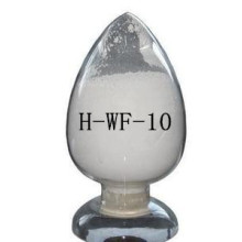 Silane Coated Aluminium Hydroxide For Solid Surface
