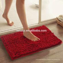 Tapis modernes zone carpettes pour le salon
